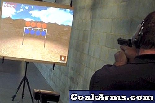 Open Fire Systems 'OpenFireHD - VIDEO