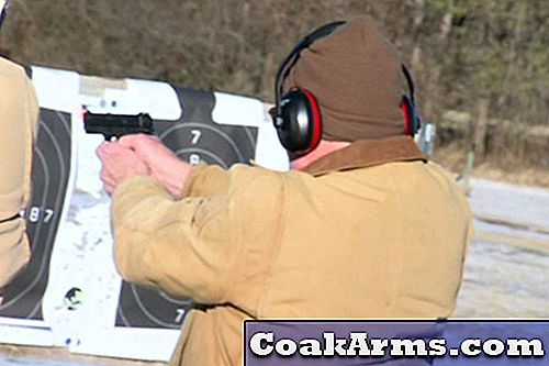 Concealed Carry Training in Illinois |  VIDEO