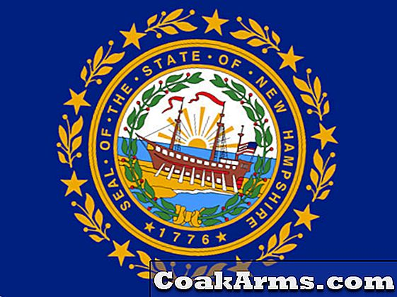 NH Lawmakers Introduceer Permitless Concealed Carry Bill