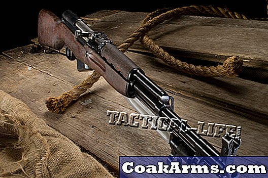 China-Type SKS Rifle 56 7.62x39mm
