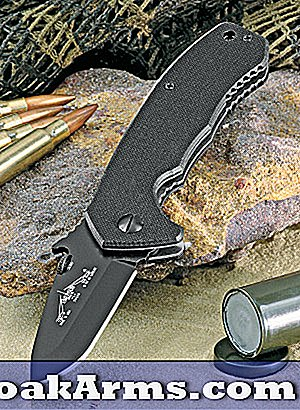 Legal Hideaways: Your 3-Inch Folding Knife Protection!
