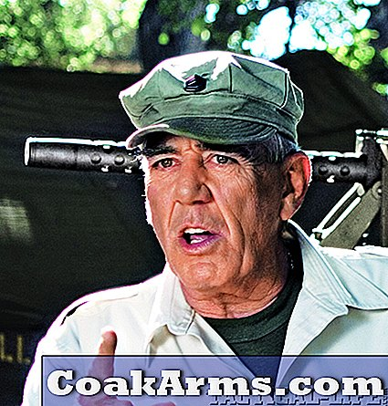 THE GUNNY: LOUD & CLEAR