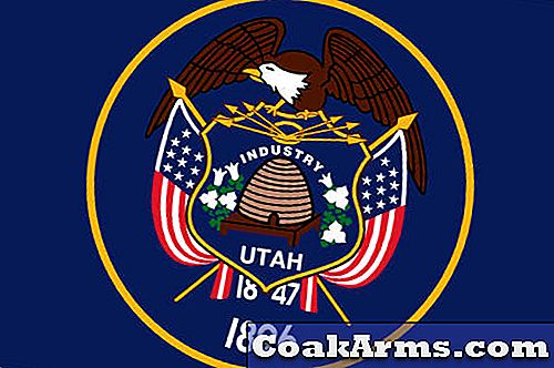 Discussie over Utah Verborgen Gun Permits - VIDEO