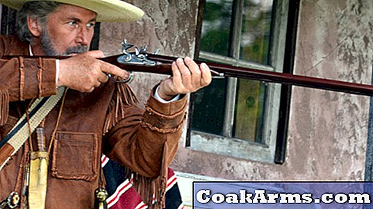 Gun Review: Pedersoli Classic Side-by-Side Deluxe Flintlock Shotgun